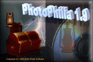 Download PhotoPhilia